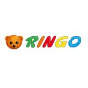 Ringo Leker Horten