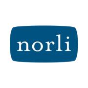 Norli Horten
