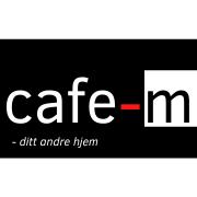 cafe-m